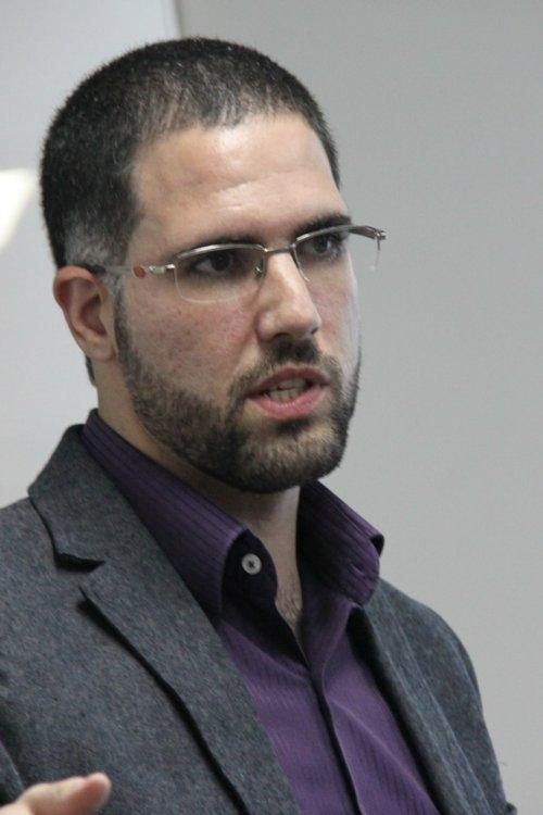 Paulo Simas